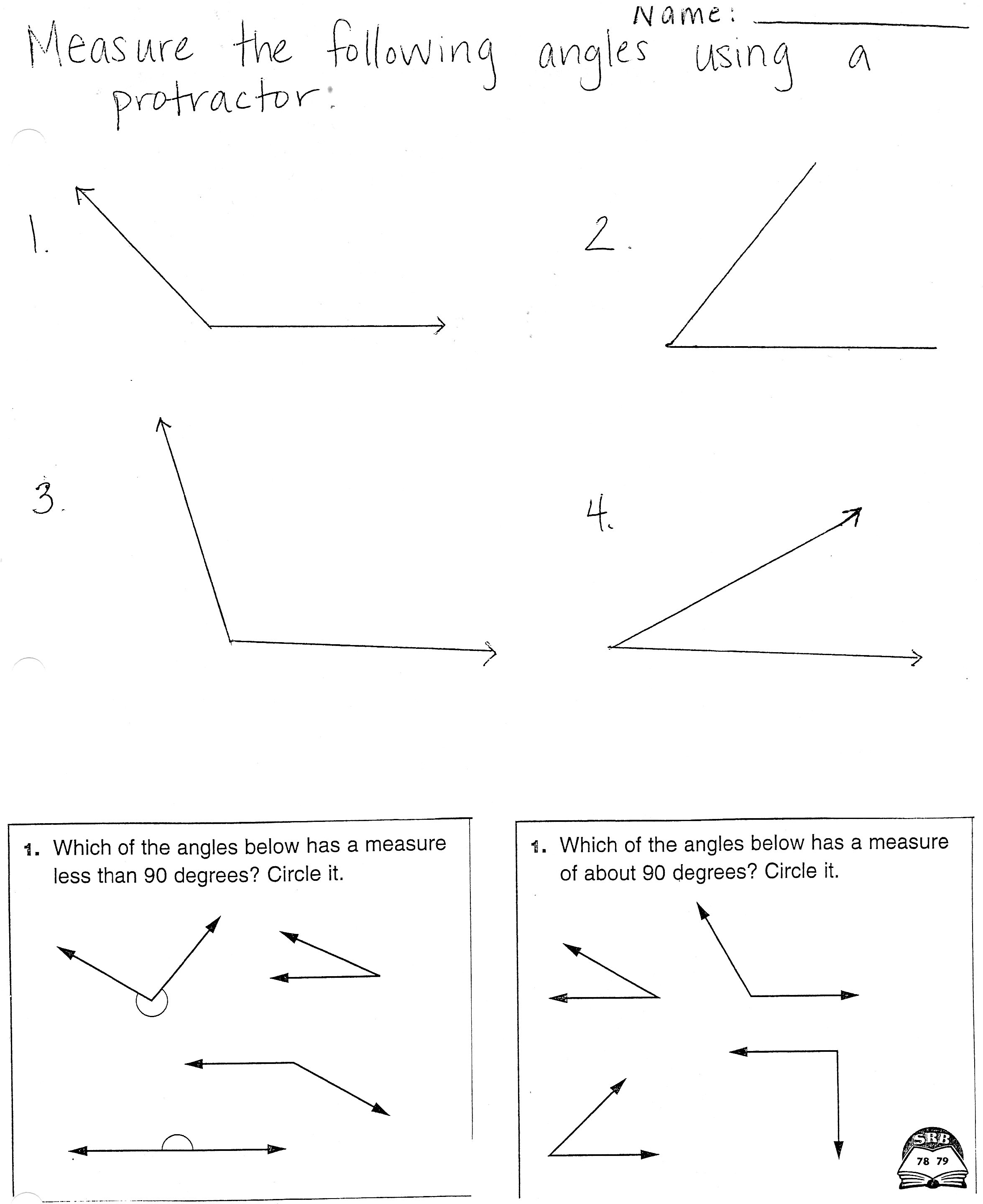 Measuring Angles with a Protractor Worksheet.jpg